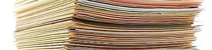 digitalizacion-documentos.jpg