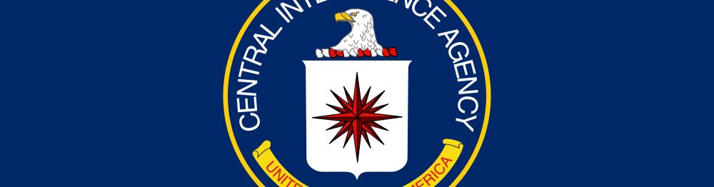 Flag_of_the_U.S._Central_Intelligence_Agency.svg