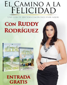 ruddy-rodriquez-the-way-to-happiness-seminar-madrid