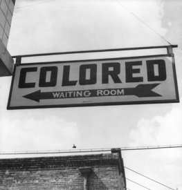 colored-waiting-room